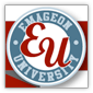 Emageon University: Email Advertising